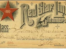 Red_Star_Line_Steamers_1892