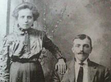 Emilio Andreatta (1885)