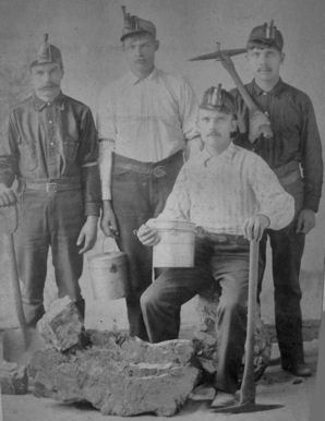 Miners_-_Rock_Springs__WY
